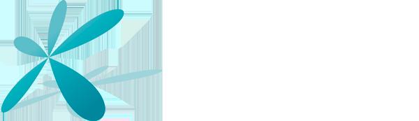 LogoPrograma